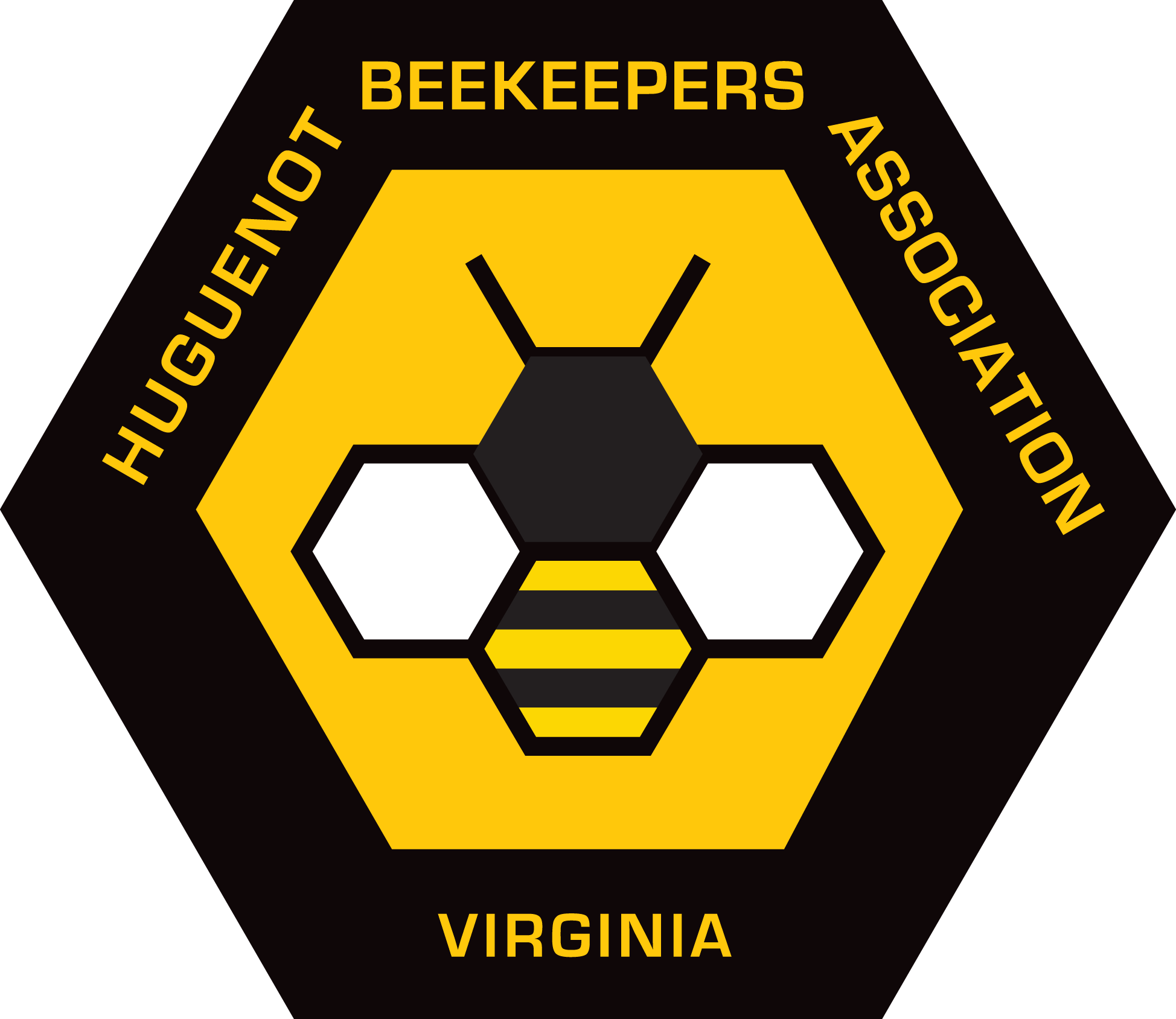 Membership Huguenot Beekeepers Association Beekeeping Wiring Board