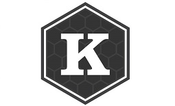 Suppliers - Huguenot Beekeepers Association
